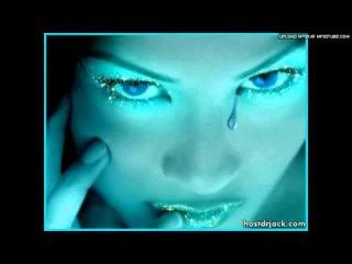 Grazi daina apie asaras! Kapali Kapali Gorkije Sliozy