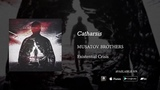 MUSATOV BROTHERS - Catharsis (Official Audio)
