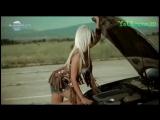 Самая Новая Хитовая Музыка 2012 Горячие ХИТЫ Лета 2012