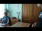 Кривой Рог 05.06.2014 - Перевозчики