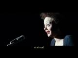La vida en rosa EDITH PIAF Marion Cotillard
