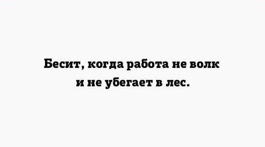 https://pp.vk.me/c7001/v7001330/18417/jtXfTlfTNPA.jpg