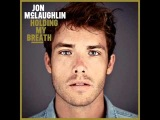 Jon Mclaughlin - Oh, Jesus