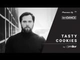 tenDANCE show выпуск #48 w_ Tasty Cookies @ Pioneer DJ TV _ Saint-Petersburg
