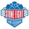 Stone Fight Team