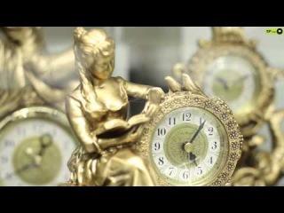 Где купить часы в Самаре?