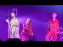 MONATIK - Когда ты танцуешь, я отдыхаю (Николаев @ 18.05.2017 live)