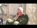 «Верный Алан» поступил на службу к главе ДНР