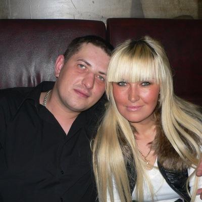 Таня Причепа, 17 февраля , Санкт-Петербург, id12211227