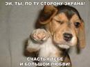 Полина Светикова фото #20