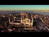 las mil y una noches / Binbir Gece  promo 2
