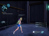 Sword Art Online Fatal Bullet Collapse Of Balance #4