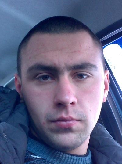 Тимофей Левковский, 19 июля 1990, Тобольск, id202069458
