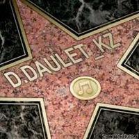 Daulet Dalanov, Ныроб, id214609232