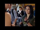 Degrassi Season 13 Episode 39 & 40_-Thunderstruck-_ Promo (2)