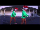A CHRISTMAS DANCE - Merry Christmas, Happy Holidays @nsync @jtimberlake | @v1nh