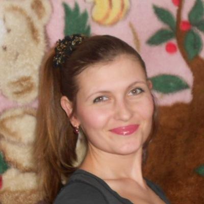 Наталья Лукаш, 11 июня , Кировоград, id70872378