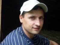 Николай Антонец, 22 марта 1972, Киев, id163096884