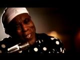 Buddy Guy, B.B. King Stay Around A Litt...r (2010) (720p).mp4