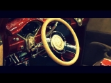 Mario Joy - Gold Digger - 720HD - VKlipe.com