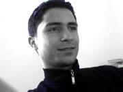 Ahmed Abdelkafi - a_8fb22b95