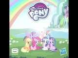 Happy Thursday, everypony! Join... - My Little Pony Game