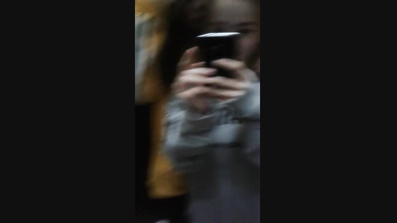 20181020_181853.mp4