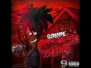 LaYungin - I Dont Need No Help (Official Music Video) (Glokknine Remx) (Freestyle) (NLE Choppa)
