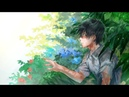 Best of 3 gatsu no Lion Soundtracks『Beautiful Emotional Mix』