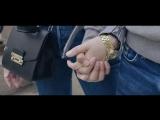 Вика и Артем love story