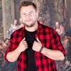 Ставки Бизнес Блог Александр Бекоев