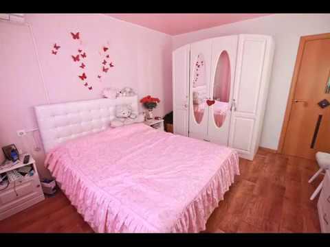 Продается двухкомнатная квартира в г Уфа, по ул Летчиков 6 сл