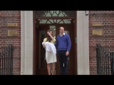 Royal baby_ Its a boy - BBC News