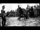 Песни Великой Отечественной Войны.  Павел Воля - Белорусский, казахский и армянский языки.  Война 1941-1945.