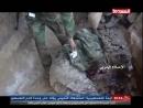 ансаралла уничтожили просто разграмили суданских крыс саудовских шестёрок направлении Табишаа и Аль Анин в горах Хабши таиз й