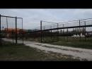 ОБЗОРНАЯ ПРОГУЛКА по Парку Львов Тайган Часть 3 САВАННА Крым Белогорск