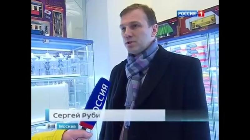 Жесть Пятая колонна пропагандирует нацистские игрушки в ДЕТСКОМ магазине Москвы