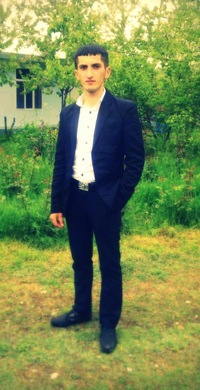 Elvin Ibadov,