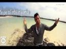 Valy New Pashto Attan Song 2012 Se Shor Mashor De Laila