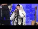 Молитва Шма Исраэль Мессианское прославление Бейт Алель