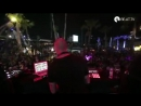 Chris Liebing Sonus Festival 2018 24 08 2018