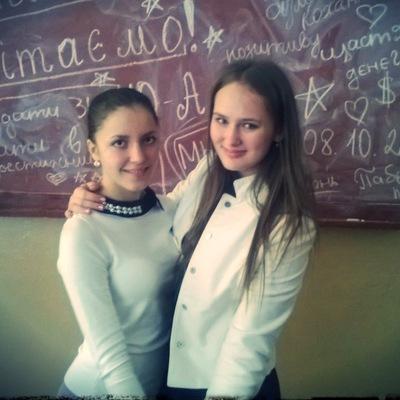 Надія Шаровська, 6 мая , Львов, id134390610