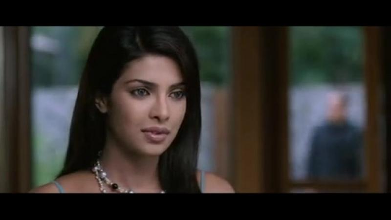 Дон Главарь мафии (2006) kinoteatratua индийские фильмы смотреть онлайн [360]