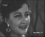 Maria Dragan - Foaie verde bob naut