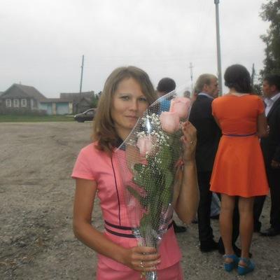 Наташа Ухварина, 4 мая 1985, Ирбит, id133114210