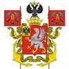 Бизнес-омбудсмен Севастополя