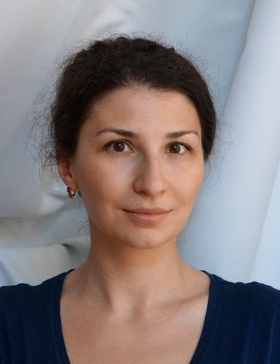 Кэтино Минашвили