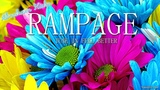 Abraham Hicks - RAMPAGE - Tune In Feel Better