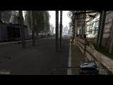 СУПЕР АРТЕФАКТ СТРЕЛКА. S.T.A.L.K.E.R. Oblivion Lost Remake #07