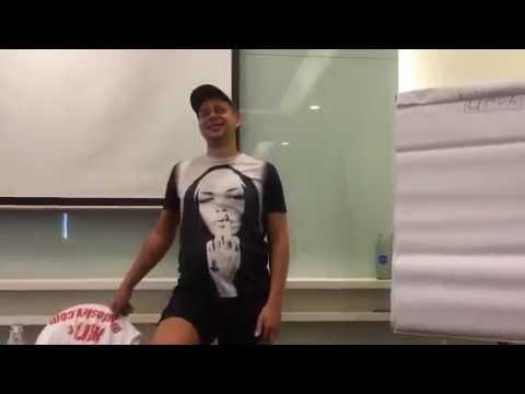 Андрей ПОКЕР о гибкости в игре и женских барьерах